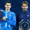 ATP World Finals (2)