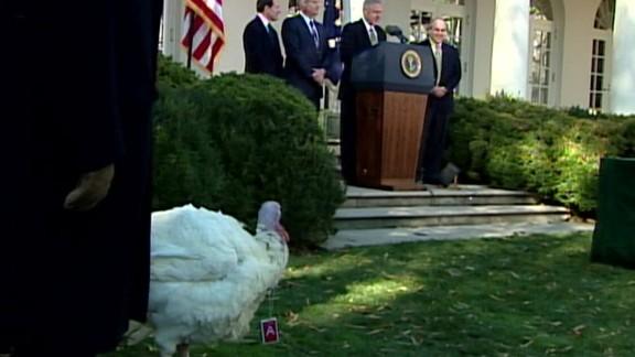 history of the white house turkey pardon origwx bw_00000000.jpg
