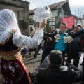 10 cnnphotos bulgarian muslim wedding RESTRICTED
