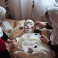13 cnnphotos bulgarian muslim wedding RESTRICTED