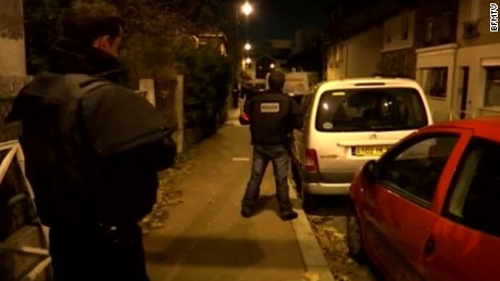 suicide vest left in suburban paris trash can cruickshank intv wrn_00011130