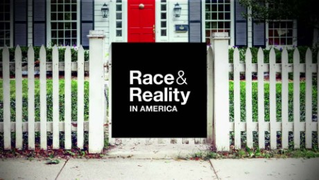 Race and Reality In America
