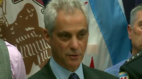 chicago mayor rahm emanuel dashcam video release sot_00010704.jpg