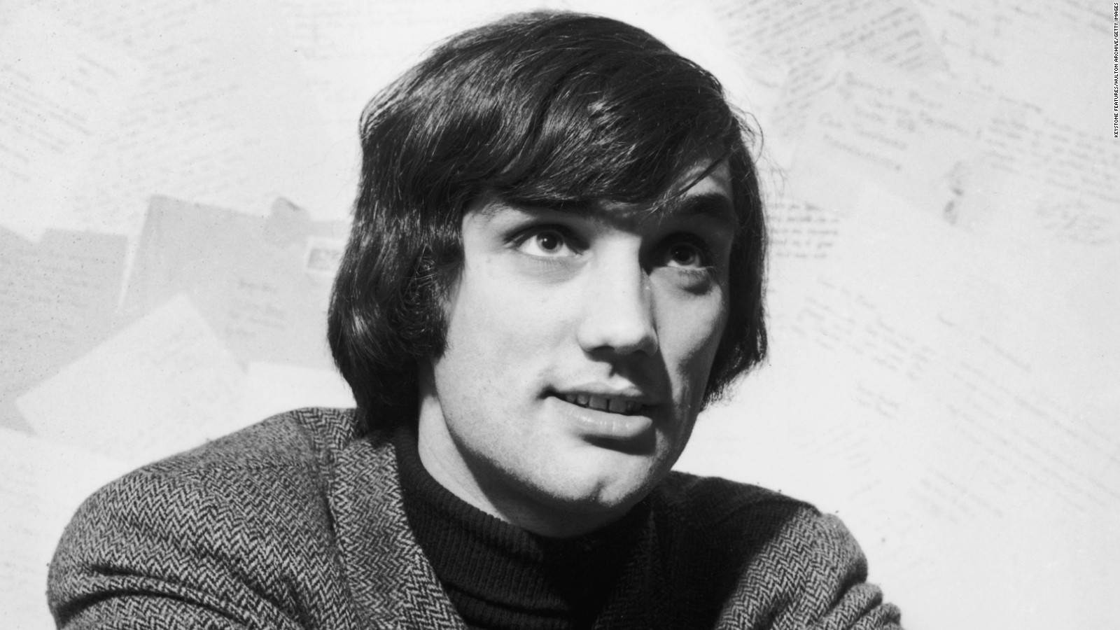 """Image result for george best getty"""""""