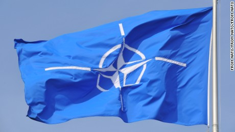 NATO's role in conflict between Turkey and Russia