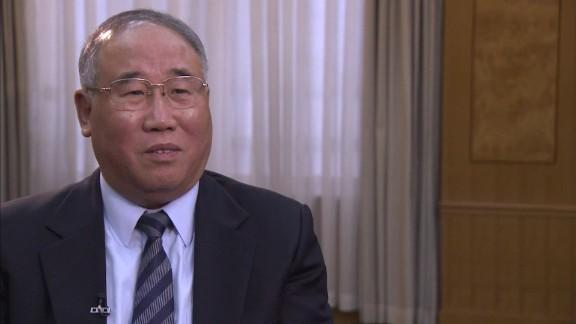 china climate change cop21 negotiator xie zhenhua intv jiang_00021617.jpg