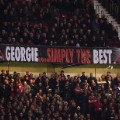 football manchester united george best
