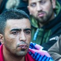 refugee lips iran