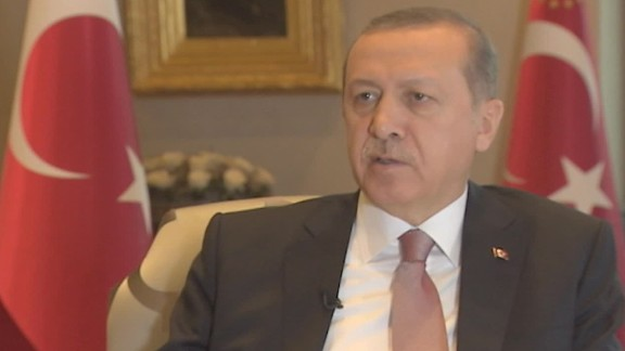erdogan turkey russia warplane interview anderson_00062812.jpg