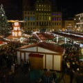 03.christmas-markets