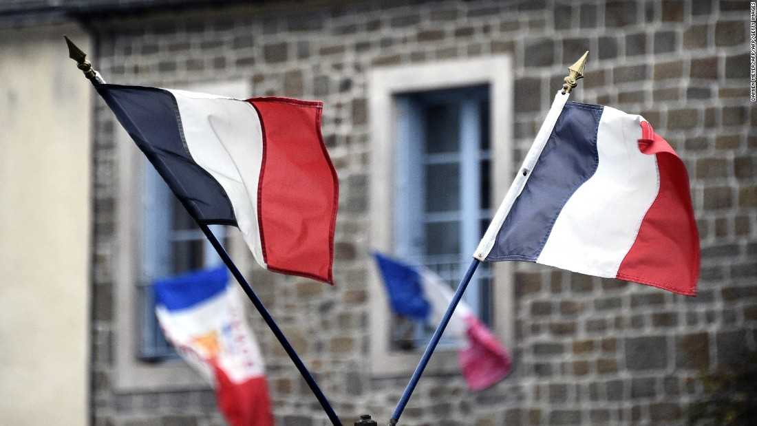 France cancels Washington reception amid submarine spat