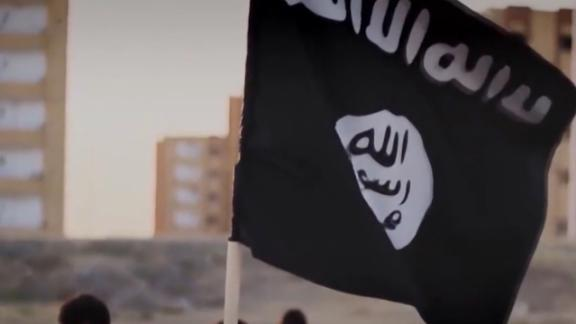 An April 27 attack killed the ISIS leader in Afghanistan, Sheikh Abdul Hasib, US and Afghan authorities said.