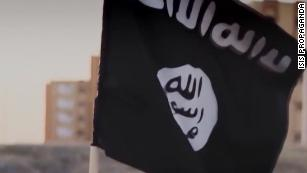 ISIS seeks to exploit pandemic to mount resurgence in Iraq and Syria