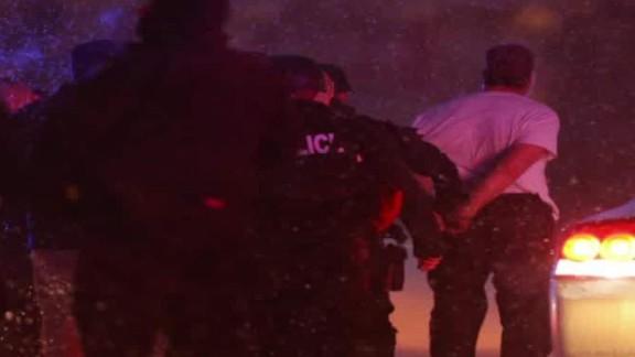 photo of colorado springs shooting suspect custody planned parenthood brown sot nr_00001922.jpg