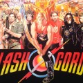 flash gordon 35