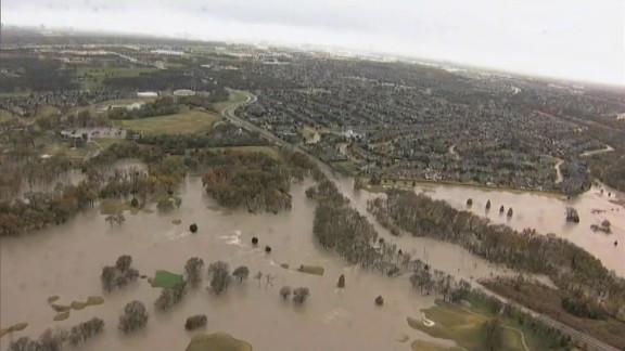 garland texas flooding death vehicle pkg_00001521.jpg