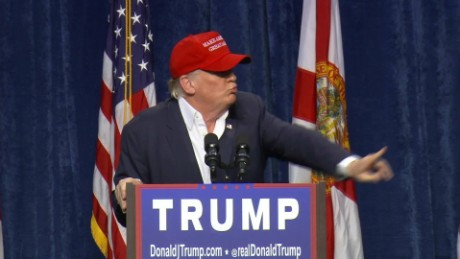 vo trump florida protester ejection_00000000