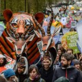 06. global climate march.GettyImages-499136500