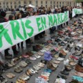climate shoes close paris sutter