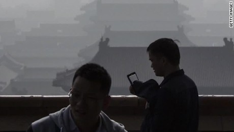 China weather smog alert_00023710.jpg
