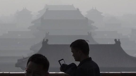 China weather smog alert_00023710.jpg