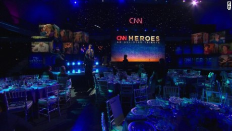cnnee pkg heroes 2015 before the show_00010314