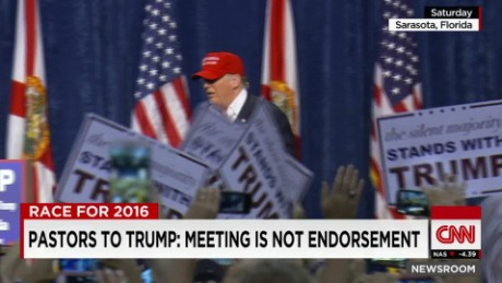 exp Pastors to Trump: Meeting is not endorsement _00002001.jpg