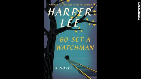 From Harper Lee comes a landmark new novel set two decades after her beloved Pulitzer Prize-winning masterpiece, To Kill a Mockingbird.