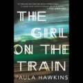 02 goodreads Girl on the Train.