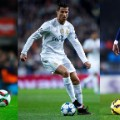 Ballon d'Or 2015 nominees