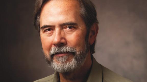 Photographer Billy Howard