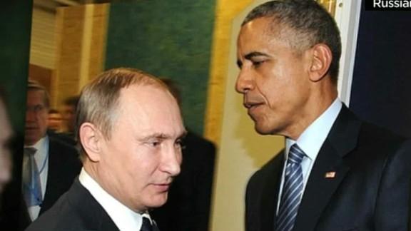 obama putin hold talks at paris climate summit acosta dnt tsr_00001406.jpg
