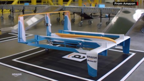 Amazon Drone prime air  dnt moos erin_00005223