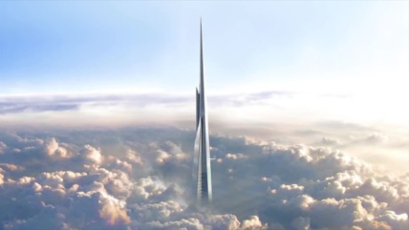 cnnee vo jeddah tower tallest tower_00003115