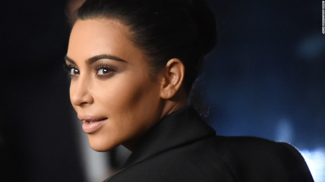"You could <a href=""https://www.omaze.com/experiences/red-kim-kardashian"" target=""_blank"">join reality TV queen Kim Kardashian for a beauty session</a> in Los Angeles, where her team of makeup professionals will give you a glam new look."