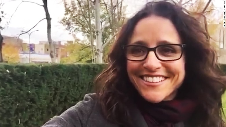 'Seinfeld' cast records birthday wishes for dying fan
