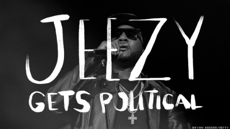jeezy gets political artists card mullery