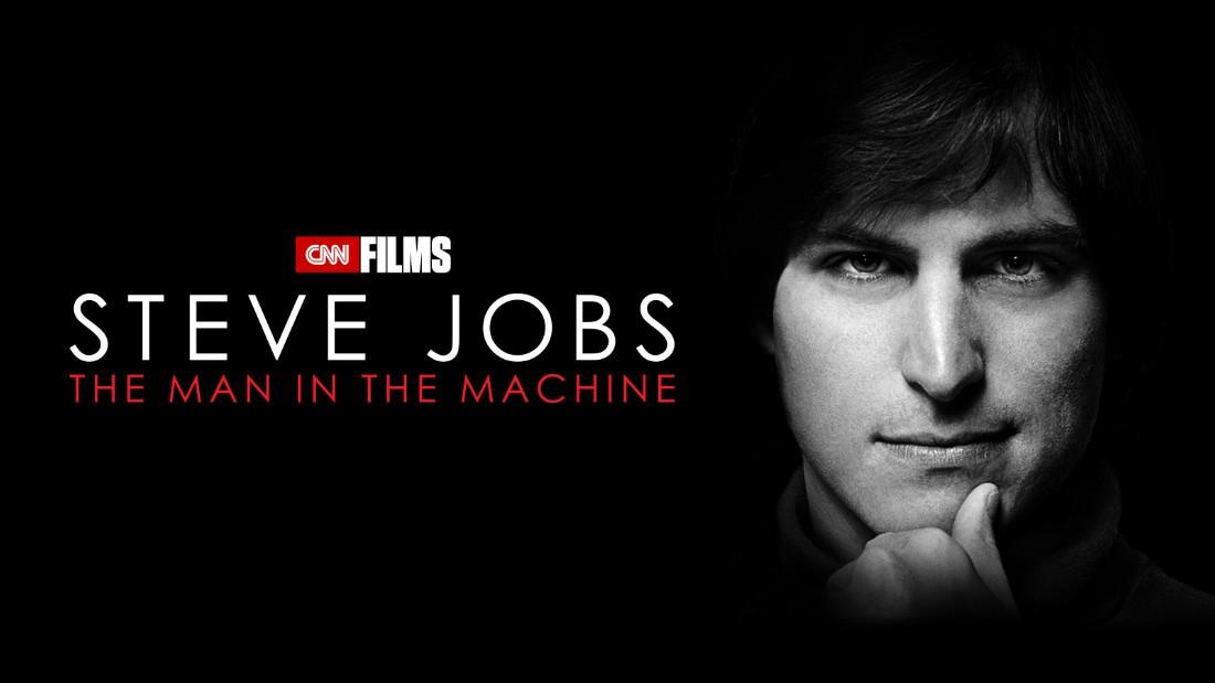 Steve Jobs (Film)