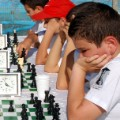 armenia chess kids