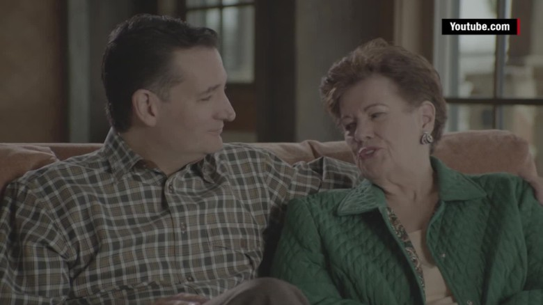 Ted Cruz campaign ad Election 2016 AR ORIGWX_00021409.jpg