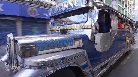 philippines now jeepney journey stevens pkg_00004801.jpg