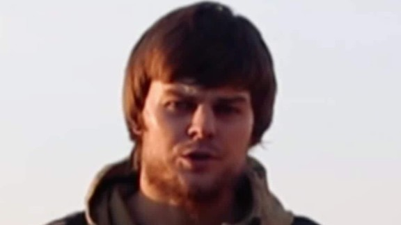 isis reportedly beheads russian spy wolf _00001616.jpg