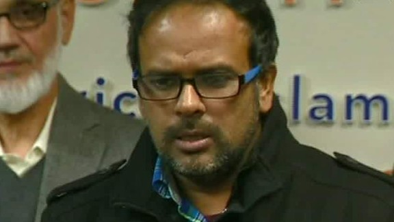 mass shooting san bernardino Farhan Khan brother in law presser sot ctn _00003302.jpg
