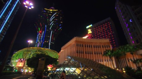 cnnee pkg rivers macao economy china _00003507