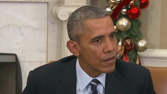 president obama san bernardino shooting statement oval office sot_00002908.jpg