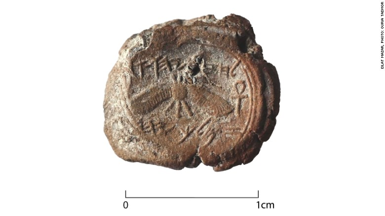 Image result for king hezekiah