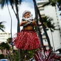 HawaiiChristmas
