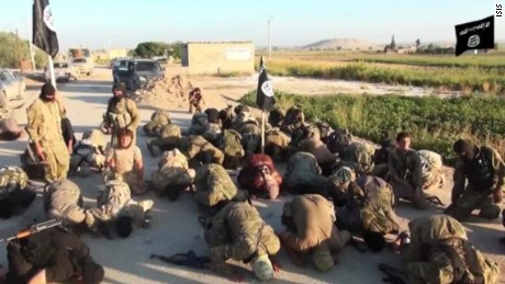 isis aiming to attack uk next liveshot cruickshank tsr_00003530