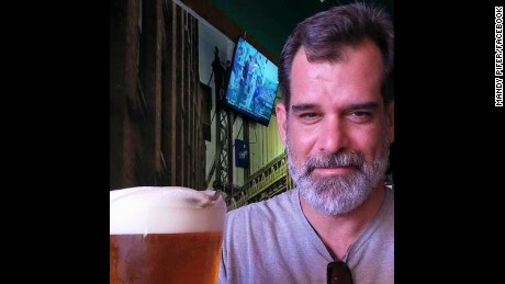 Shannon Johnson
