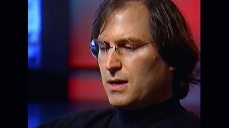 exp cnn films steve jobs man in the machine lost my wife_00002001.jpg